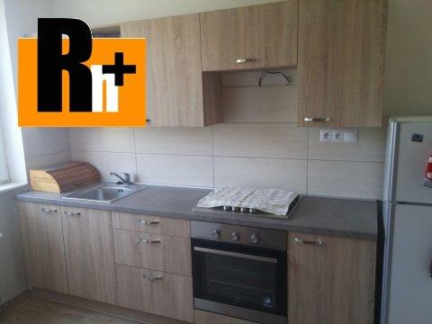 Foto 5 a viac izbový byt Košice-Sever Podhradová na predaj - rezervované