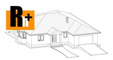 Na predaj Trenčianska Teplá pozemok pre bývanie - TOP ponuka