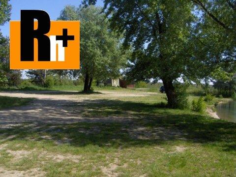 Foto Bratislava-Vajnory Vajnory na predaj pozemok pre bývanie - TOP ponuka