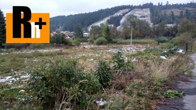 Foto Spišská Nová Ves Ferčekovce pozemok pre bývanie na predaj - TOP ponuka