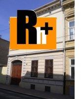 Administratívna budova na prenájom Košice-Staré Mesto Mäsiarska - tehlová stavba