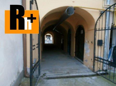 3. obrázok Košice-Staré Mesto Alžbetina obchodné priestory na predaj
