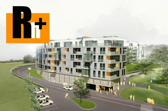 Foto Na predaj Levice 1 izbový byt - s terasou