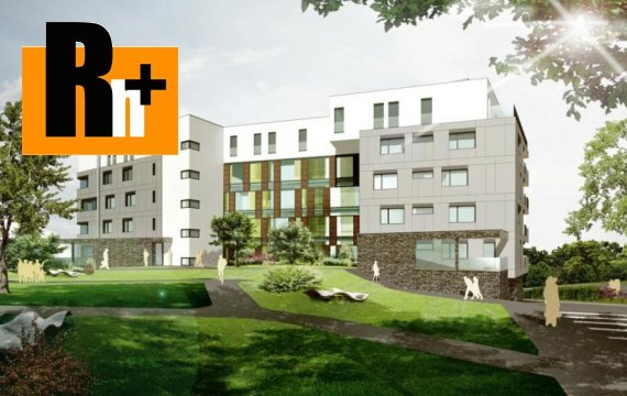 Foto Na predaj Levice 2 izbový byt - s terasou