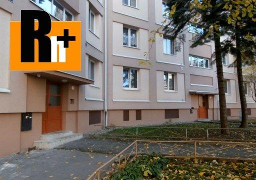 Foto Na predaj garzónka Košice-Staré Mesto Československej armády - rezervované