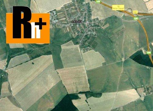 Foto Lehota orná pôda na predaj - znížená cena