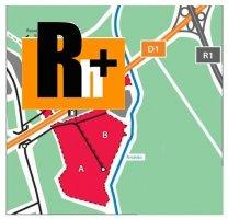 Pozemok pre komerčnú výstavbu Trnava na predaj