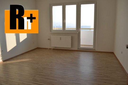 Foto Na predaj Trenčín Na Zongorke 3 izbový byt