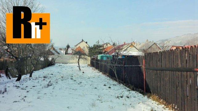 Foto Pozemok pre bývanie na predaj Kravany