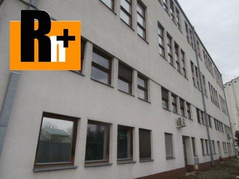 Foto Na predaj Dunajská Streda Priemyselný areál výroba - znížená cena