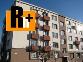 2 izbový byt na predaj Bratislava-Rača Kadnárova - TOP ponuka