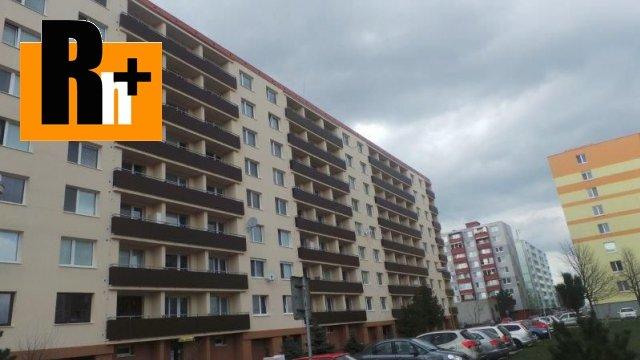 Foto 2 izbový byt na predaj Malacky D.Skuteckého - rezervované