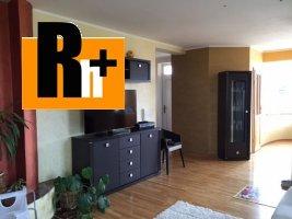 Rodinný dom na predaj Vlčkovce - s garážou 9