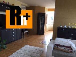 Rodinný dom na predaj Vlčkovce - s garážou 10