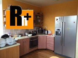 Rodinný dom na predaj Vlčkovce - s garážou 5