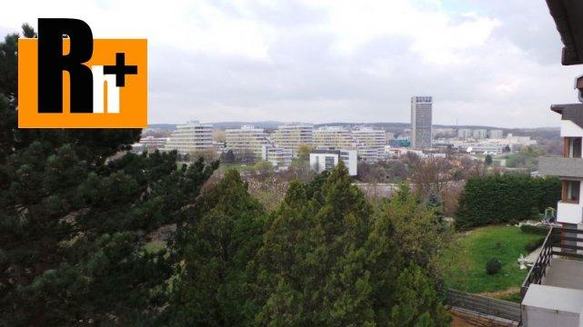Foto Pozemok pre bývanie na predaj Bratislava-Staré Mesto Buková - znížená cena
