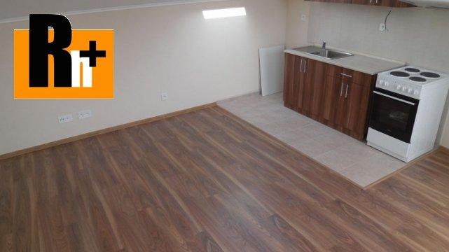 Foto Na predaj 2 izbový byt Matúškovo Hlavná - novostavba