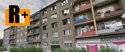 Bratislava-Rača Kadnárova na predaj 2 izbový byt - TOP ponuka
