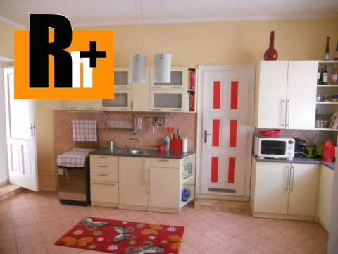 Foto 2 izbový byt Košice-Staré Mesto Stará baštová na predaj - TOP ponuka
