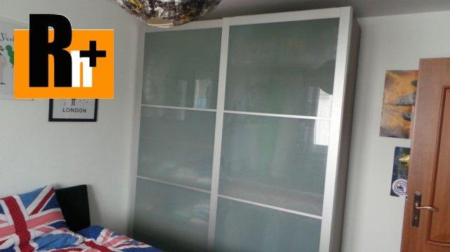 10. obrázok Rodinný dom na predaj Kysucké Nové Mesto Rudina - novostavba