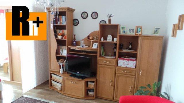 4. obrázok Rodinný dom na predaj Kysucké Nové Mesto Rudina - novostavba