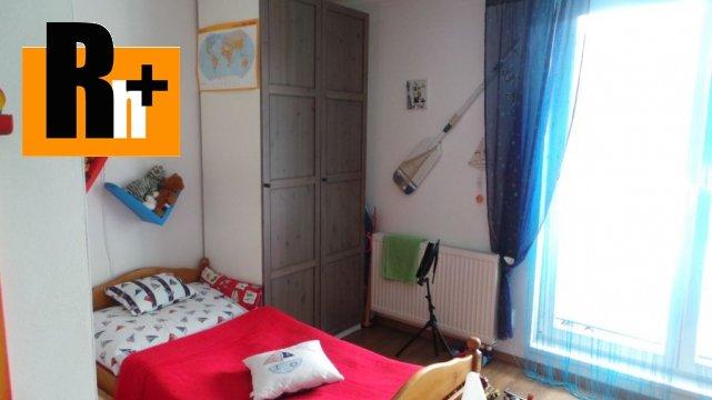 9. obrázok Rodinný dom na predaj Kysucké Nové Mesto Rudina - novostavba