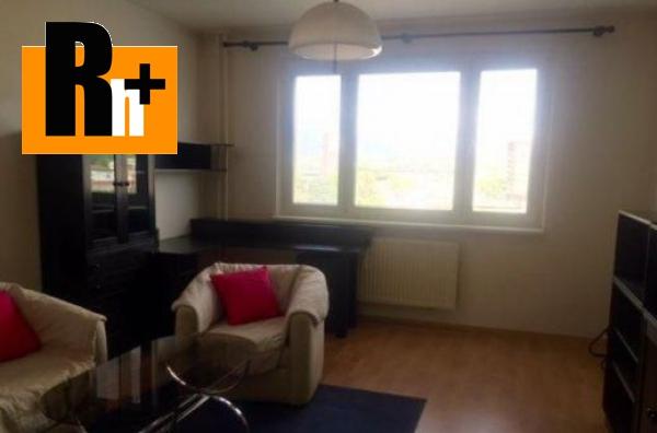 Foto Poprad Západ 3 izbový byt na predaj