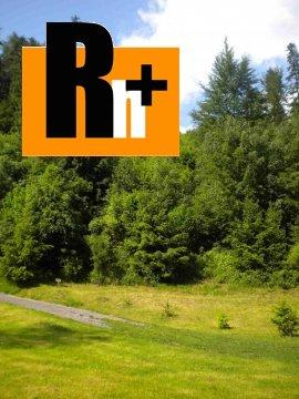 Foto Bystrička lesné pozemky na predaj - osobné vlastníctvo