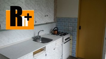 Oprava 2-pokojový byt