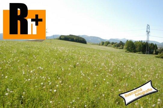 Foto Vinice, chmelnice Svätý Jur na predaj