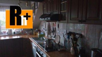 Vrútky rodinný dom na predaj - TOP ponuka