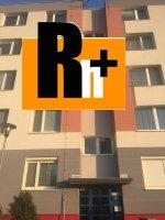 Bratislava-Rača Kubačova 3 izbový byt na predaj - exkluzívne v Rh+
