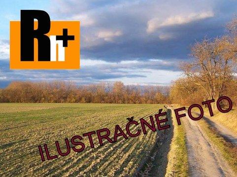 Foto Orná pôda Trnava na predaj - 160000m2