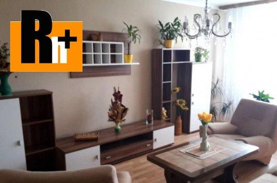 Foto Trnava Slovanská na predaj 2 izbový byt - rezervované
