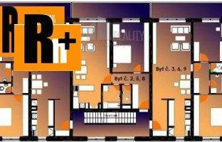 Kočovce 3 izbový byt na predaj - TOP ponuka