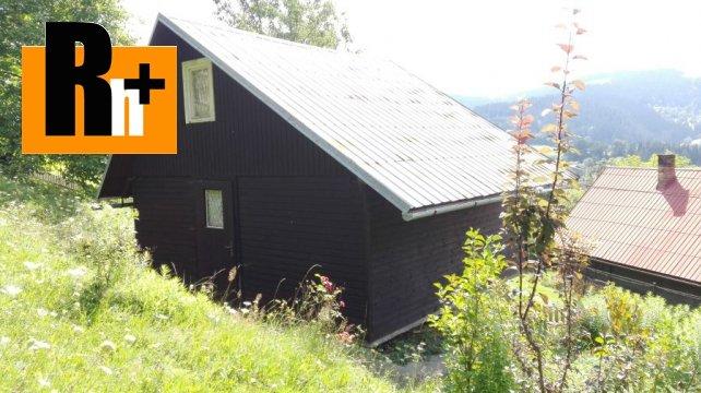 Foto Korňa chata na predaj