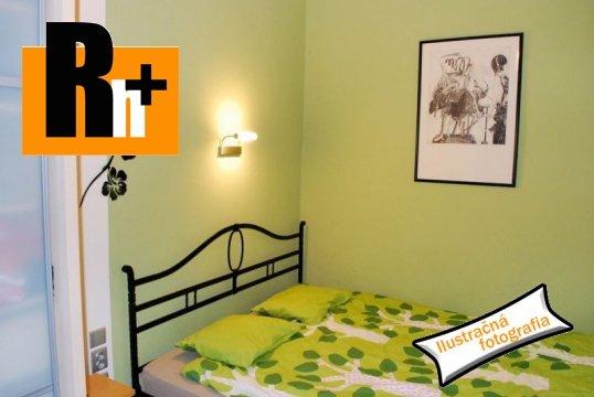 Foto Nitra Klokočina na predaj 3 izbový byt - zrekonštruovaný