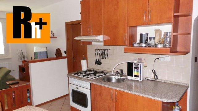 Foto 3 izbový byt na predaj Bratislava-Petržalka Lietavská - rezervované