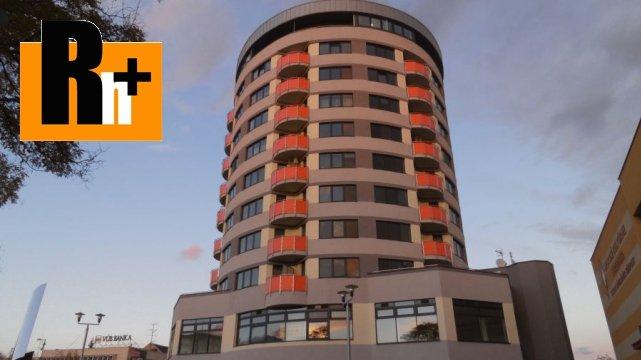 Foto Galanta Hlavná na predaj 2 izbový byt - s terasou
