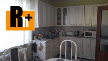 Svit na predaj rodinný dom