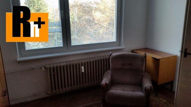 Foto Na predaj Žilina Hliny VIII 2 izbový byt