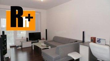 Bratislava-Petržalka Bosákova 2 izbový byt na prenájom - TOP ponuka