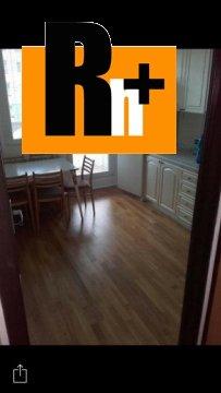 Foto 4 izbový byt Žilina Hájik na predaj -