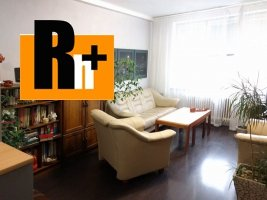 Bratislava-Rača Pekná cesta na predaj 2 izbový byt - tehlová stavba
