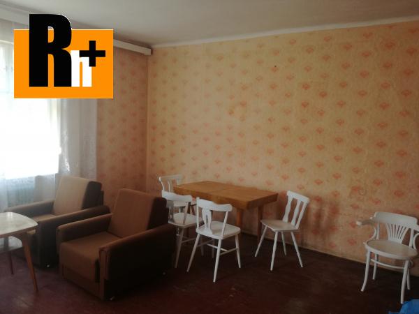 7. obrázok Na predaj vidiecky dom Kľačno - 2 nehnuteľnosti za cenu jednej - znížená cena