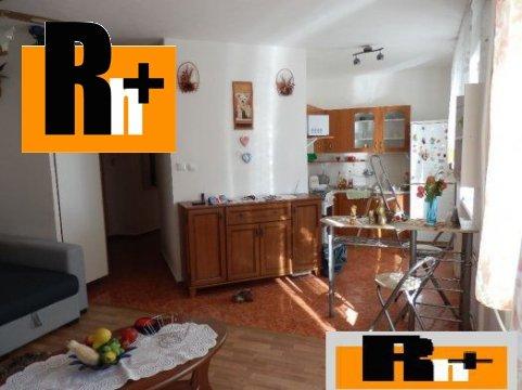 Foto 2 izbový byt Košice-Juh . na predaj
