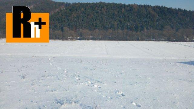 Foto Valča na predaj orná pôda - 30000m2