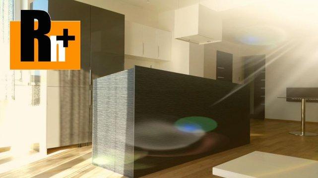 Foto 4 izbový byt na predaj Žilina Villadom Rosinky 2 loggie - rezervované