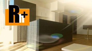 4 izbový byt na predaj Žilina Villadom Rosinky 2 loggie - 135m2