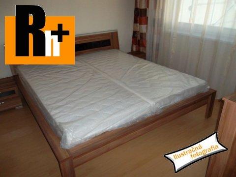 Foto Na predaj 2 izbový byt Žilina centrum , - mezonet
